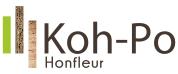 Koh-Po parquets honfleur
