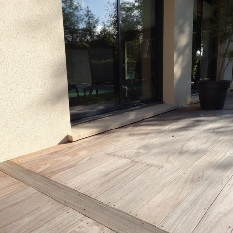 1 terrasse bois exotique cumaru koh-po honfleur