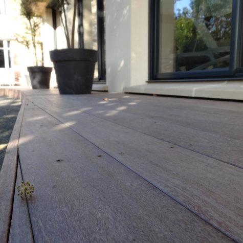 2 terrasse bois exotique cumaru koh-po honfleur