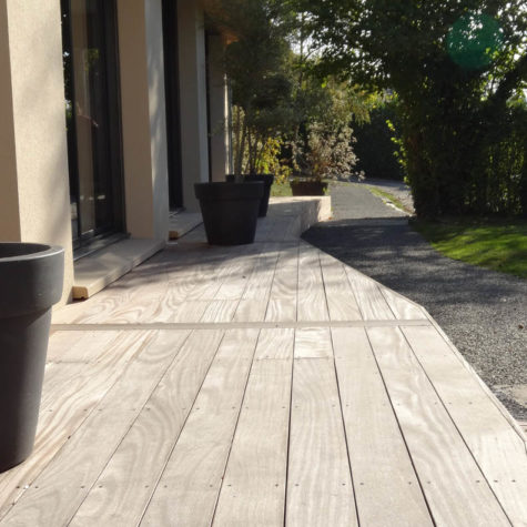 3 terrasse bois exotique cumaru koh-po honfleur