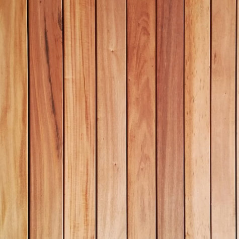 essence de bois exotique muiracatiara tigerwood koh-po Honfleur