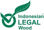 indonesian legal wood