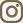 instagram parquets calvados