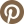pinterest sols cabourg