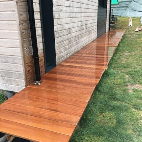 terrasse bois exotique cumaru koh-po Honfleur 3