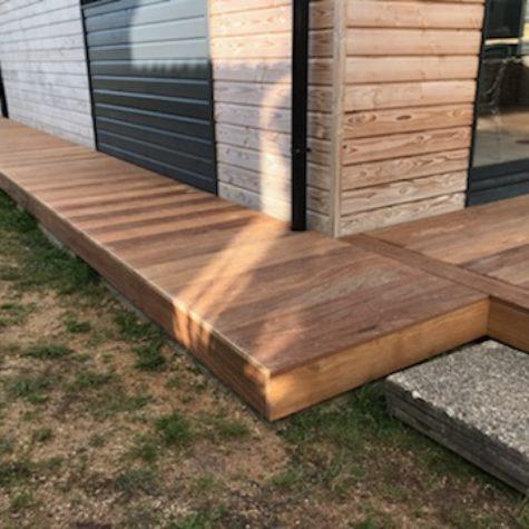 terrasse bois exotique cumaru koh-po Honfleur 5