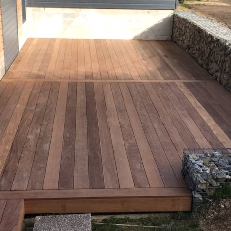 terrasse bois exotique cumaru koh-po Honfleur 6