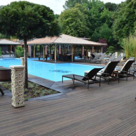 terrasse écologique bambou koh-po Honfleur 5